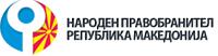 Народен правобранител на република Македонија