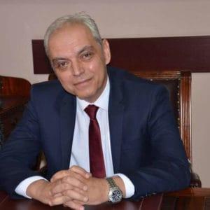 Коста Јаневски