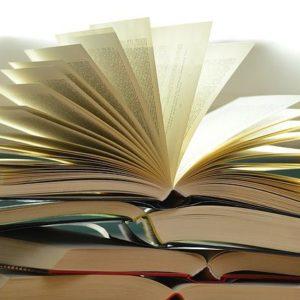 Честитка од градоначалникот Коста Јаневски по повод Светскиот ден на книгата и авторското право