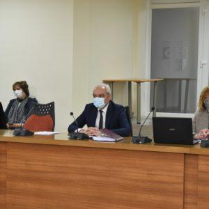 Советот на општина Струмица ја одржа 41-та седница