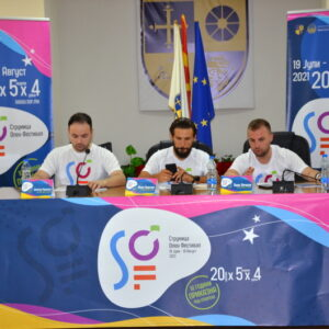 По 10-ти пат ќе се одржи манифестацијата Струмица опен фестивал